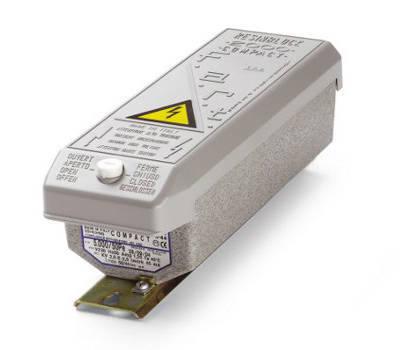Заказать трансформатор F.A.R.T. в интернет-магазине