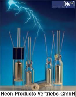 электроды для неона Neon Product