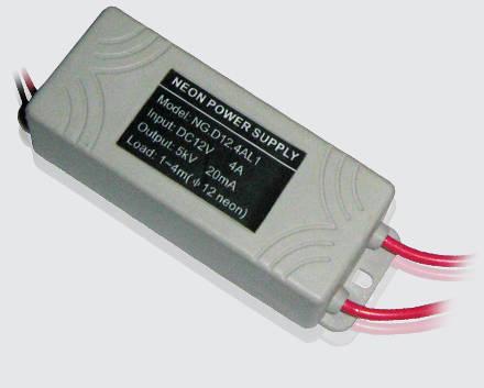 Как сделать из 12 вольт переменного тока 12 вольт постоянного