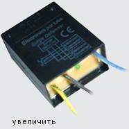 Защитное устройство для конверторов Технолюкс