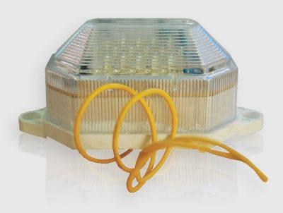 стробоскоп светодиодный